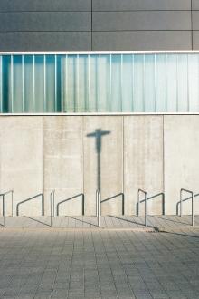 © Thorsten Scherz