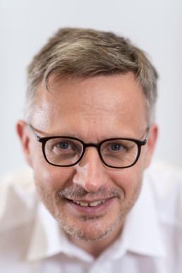 Andreas Hettich