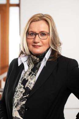 Gisela Lenk