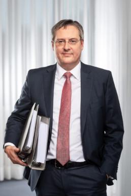 Matthias Brake